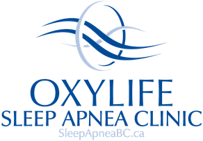 OxyLife Sleep Apnea Clinic